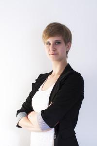 Nina Gorše
