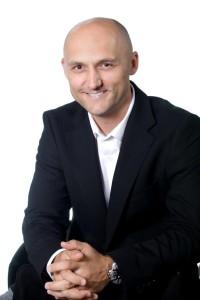 Andrej Kovačič IVK Inštitut