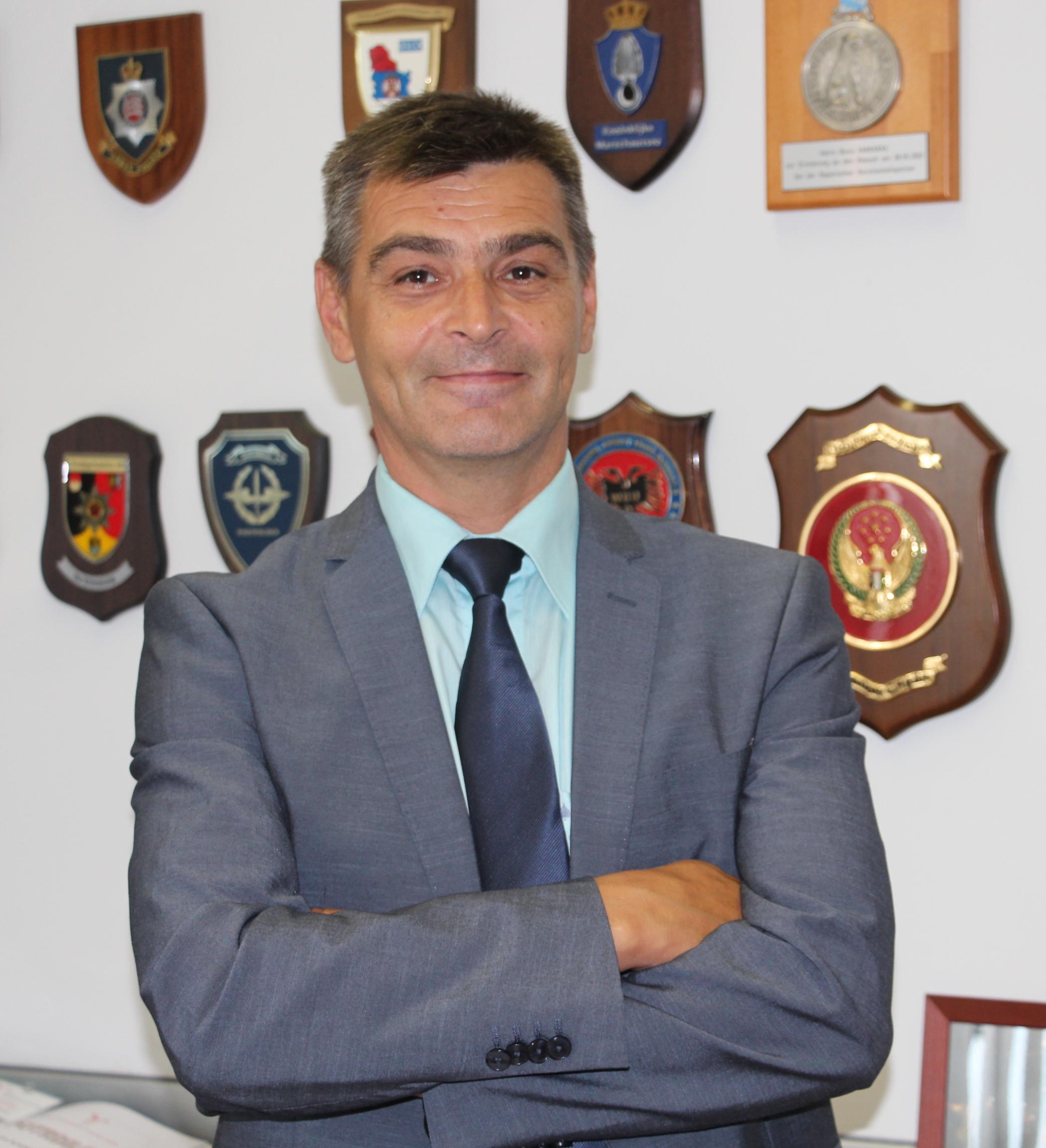 Boris Kankaraš