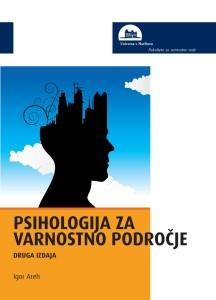 Psihologija za varnostno področje
