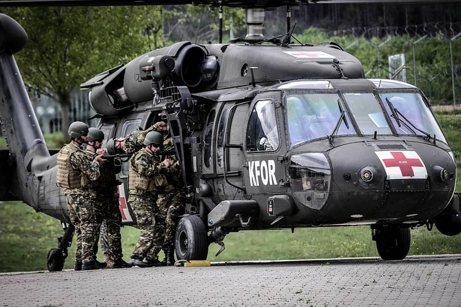 slovenska vojsk