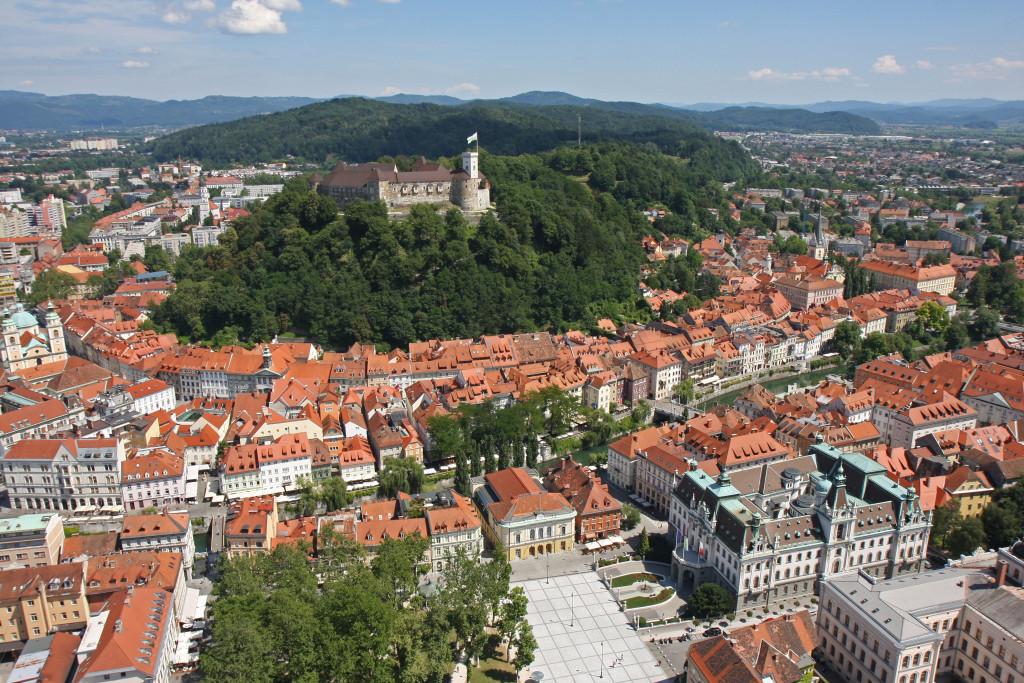 Panorama z vedeuto gradu, Primož Hieng (3)