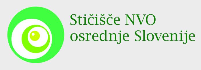 Logo NVO stičišče_pobarvano
