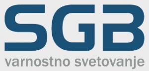 SGB-pobarvano_popravljeno