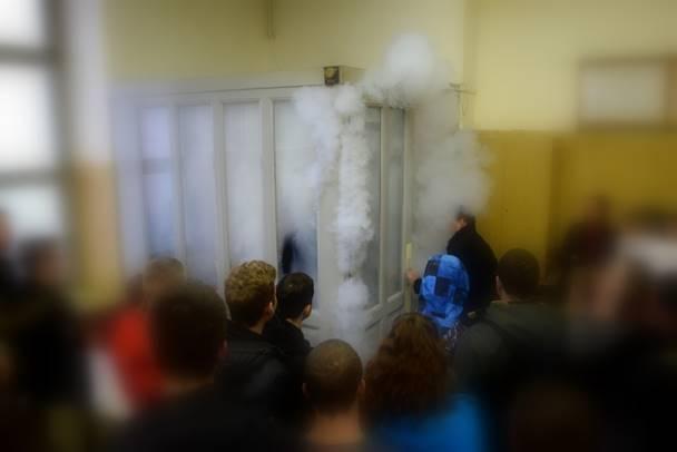 Varnostni_dim