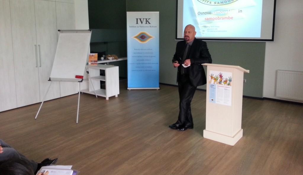 2_-IVK-konferenca-2015-2