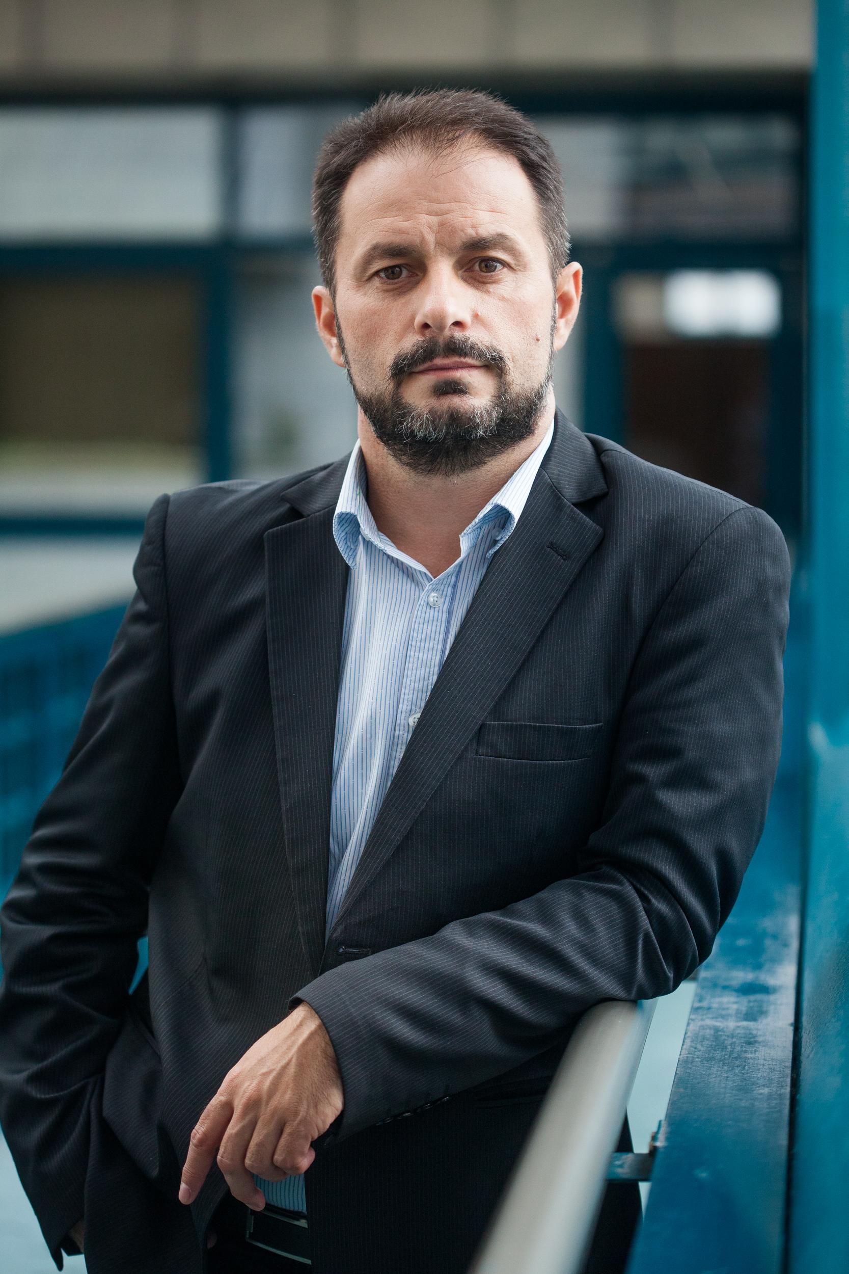 Dejan Pavlović Srbija