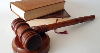 pravno varstvo okolja