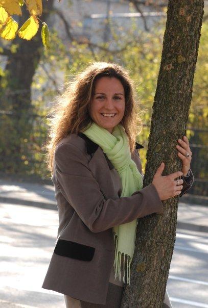 dr. Katja Eman