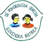 OŠ Pohorskega odreda Slovenska Bistrica Varensvet.si