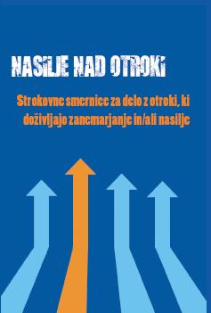 smernice_otroci Varensvet.si