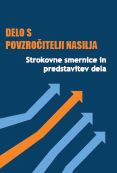 smernice_povzrocitelji nasilja Varensvet.si