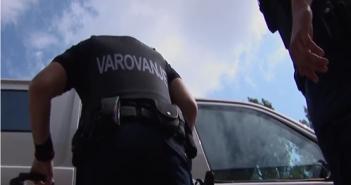 Varnostnik Varensvet.si