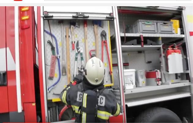 Rezultat iskanja slik za protipožarna oblačila gasilci