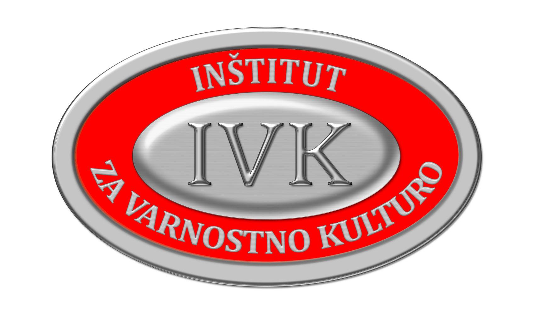 IVK Varensvet.si