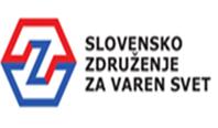 SZVS Varensvet.si