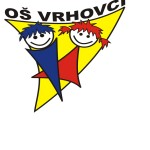 logotip Vrhovci