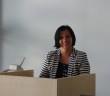 dr. Jelena Juvan FDV Varensvet.si