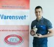 Dalibor Grbić Varensvet.si