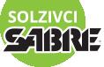 solzivec-logo-new