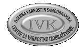 web IVK samoobramba