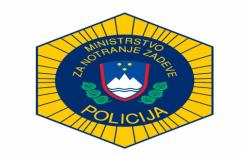 policija-1-351x185-2