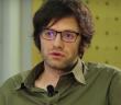 Andrej Motl Spletno oko