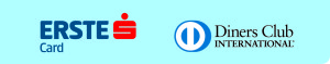 Erste Card_Diners Club_ozadje_NOVI_logo