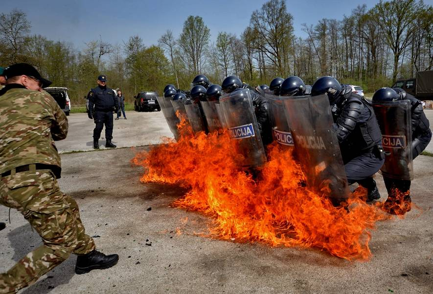 usposabljanje-s-policijo