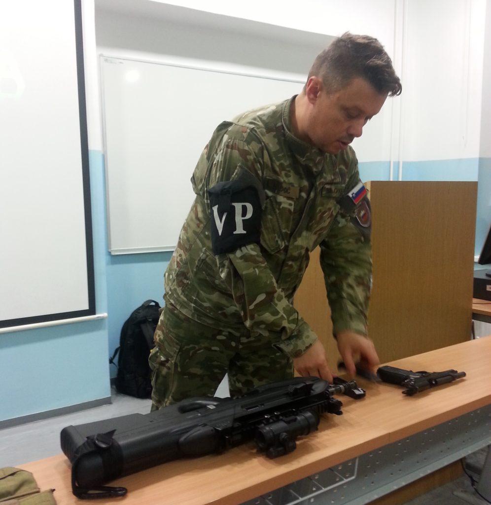 aleksander-kocic-vojaska-policija-varensvet-si