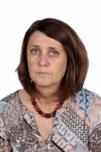 dr. Katja Drobnič