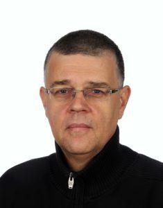 dr. Dorijan Keržan Nacionalni forenzični laboratorij