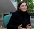 dr. Natalija Komljanc
