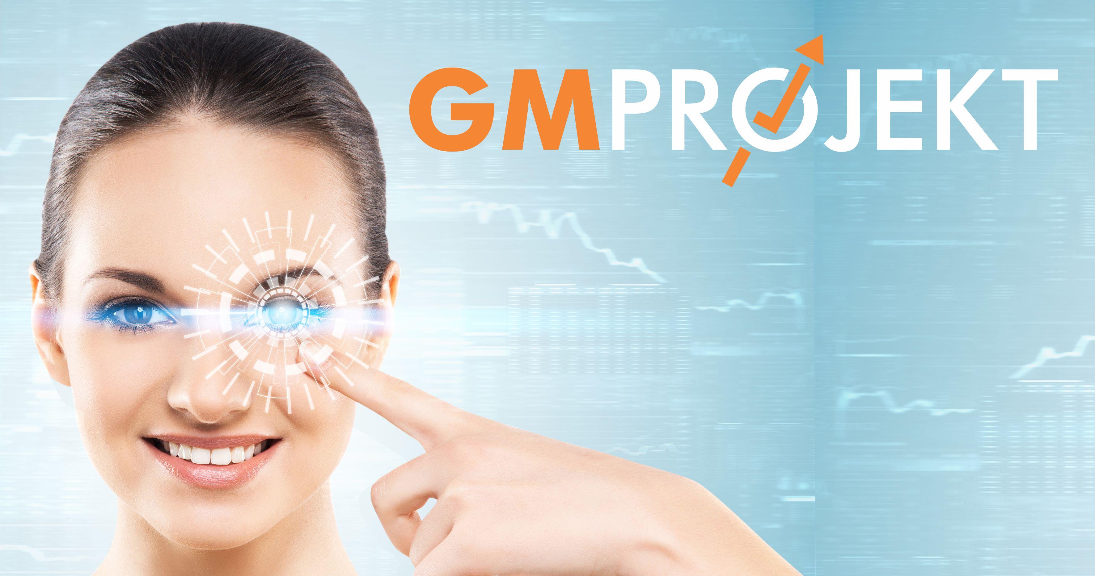 GM Projekt