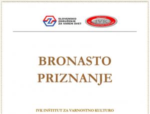bronasto-priznanje-ivk-institut