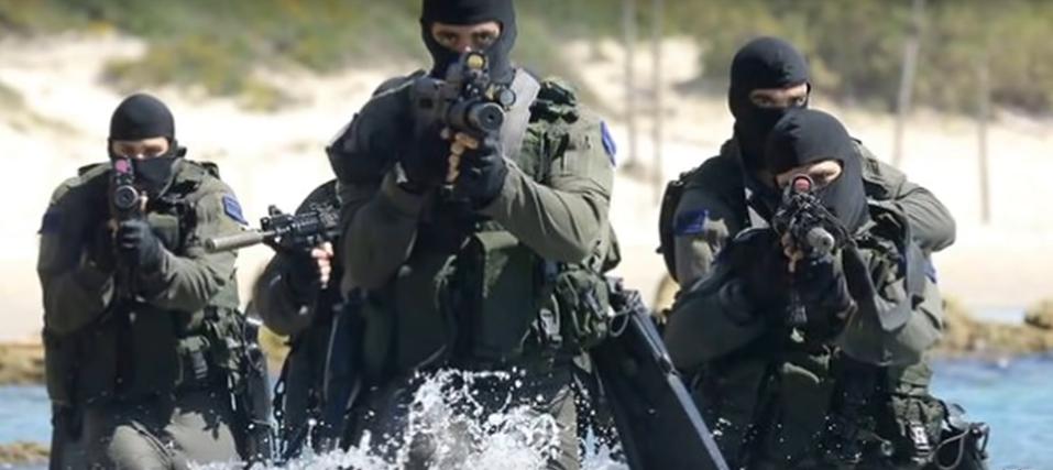 israel-8