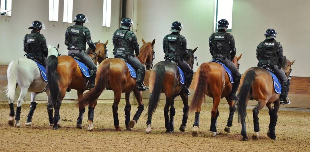 konjeniska-policija-4