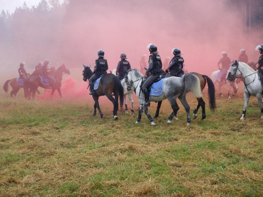 konjeniska-policija-6