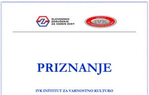 priznanje-slovensko-zdruzenje-za-varen-svet