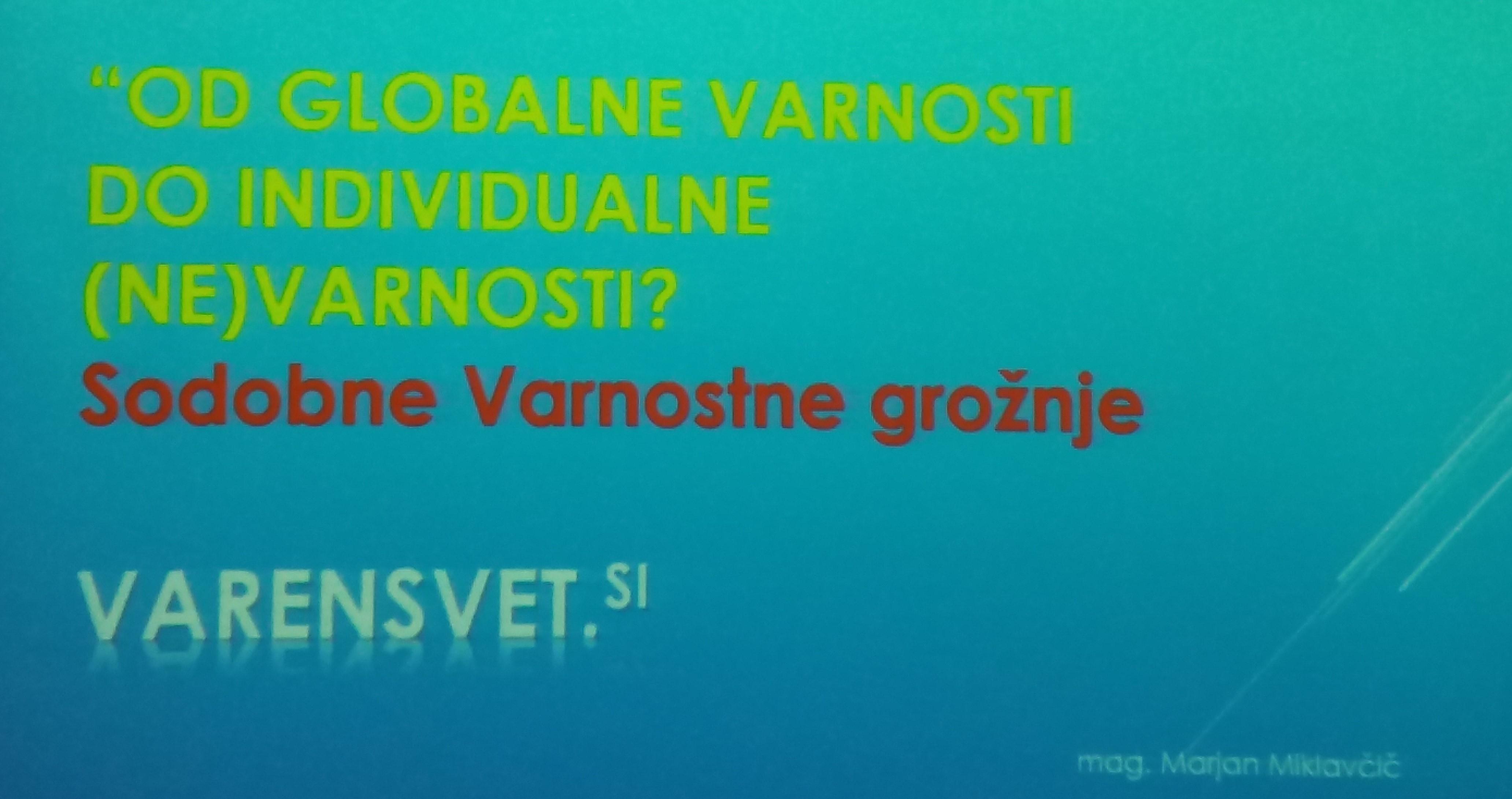 mag. Marjan Miklavčič Varensvet.si
