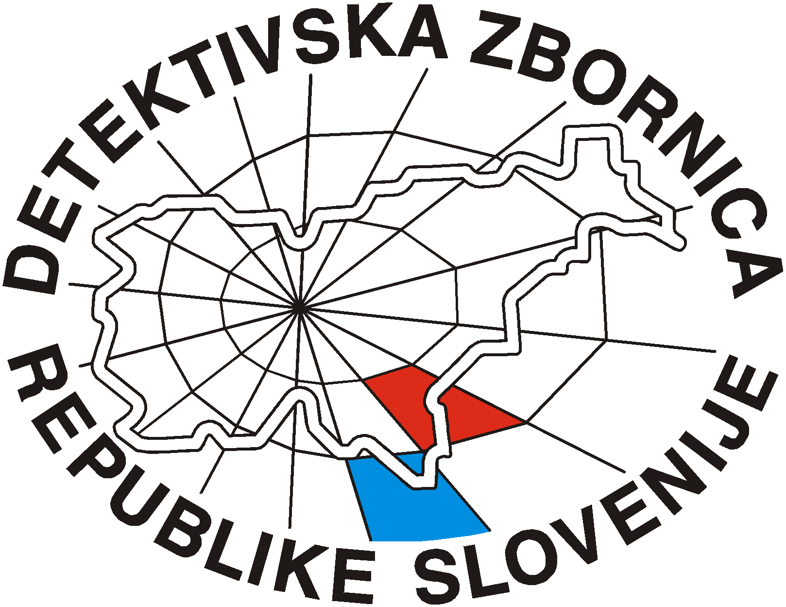 logo DeZRS