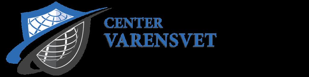 Logo Varen svet