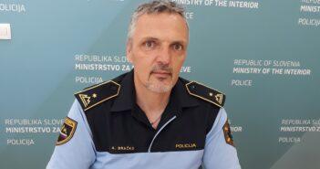 Bračko Policija Varensvet.si