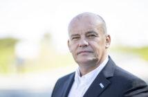 Robert Štaba Varna pot Varensvet.si